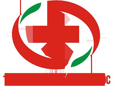 Trung tâm y tế huyện Mỹ Lộc Nam Định